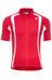 Cannondale Classic S/S Jersey Men red
